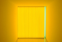 Color / by Eli Robinson