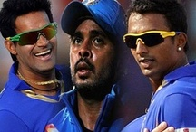 IPL 2013 / Post.jagran.com provides live coverage of IPL 6 2013 ball by ball commentary of all matches. Get latest information on scores, points table, schedule, team profile, photo gallery and IPL T20 cricket news and many more.