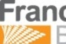 Franchise Business / Imagery for www.Franchisebusiness.com.au