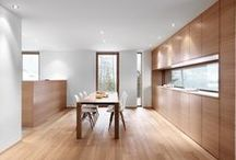 -DINING ROOMS-