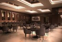 -HDA CLUB CHINA PROFESSIONAL RENDERINGS-