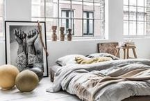 home/interior design / Inspirations that fuel our dreams (Great designs of buildings, interiors, ideas for future house decorations, stuff that looks great i that I would love to have.)