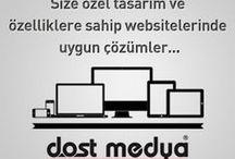 Haber Kayseri / Haber Kayseri kayserinin güncel haber sitesi