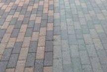 Jyväskylän kävelykadun höyrypesu maaliskuu 2014 / Aalman Oy - höyrytyspalvelut, p. 0400 241 250 Jyväskylän kävelykadun perusteellinen pesu ja desifiointi höyryllä. Urakka alkoi 23.3.2014, kesto n 2-3 viikkoa. Tavoitteena pestä kävelykadusta purukumit ja muu kiveyksiin tarrautunut lika ja näin ollen lisätä kaupunkilaisten viihtyvyyttä kävelykadulla. Onni on puhdas kävelykatu :)