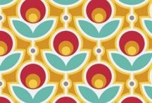 Fabrics + webshops