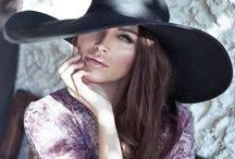 Fashion Favourites / Be Trendy, The Willowbridge Way
