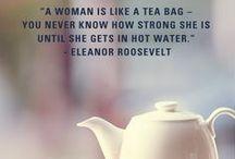 For The Willowbridge Women