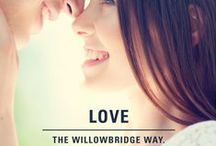 Love Is In The Air / Love, The Willowbridge Way