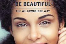 Be Beautiful / The Willowbridge Way