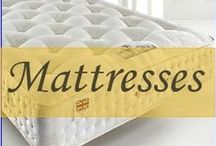 Mattresses / Paylessbeds Mattresses - http://www.paylessbeds.co.uk/category-s/1477.htm