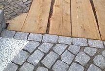 Asuntomessut 2014 Jyväskylässä / Asuntomessut Jyväskylässä 2014 lähestyvät huimaa vauhtia ja jotta mahdollisimman moni pääsisi nauttimaan messuista, arvomme 3 kpl pääsylippuja Asuntomessuille Jyväskylään 11.7. - 10.8.2014. Messulippujen arvontaan osallistuminen on helppoa; tykkää Aalman Oy:n facebook-sivustostahttps://www.facebook.com/AalmanOy ja jaa tämä arvonta!  Arvonta suoritetaan 6.7.2014 ja voittaneille ilmoitetaan yksityisviestillä henkilökohtaisesti. Onnea arvontaan !