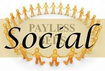 Payless Beds Social Sites / Here you can find all our social sites:  Facebook, Twitter, Youtube, Google Plus, Pinterest, etc.