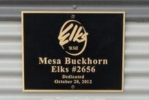 Plaques And Other Corporate Awards / Traditional Plaques, Modern Awards, & Stylish Corporate Awards
