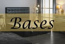Bases / http://www.paylessbeds.co.uk/category-s/1816.htm