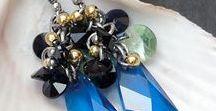 Moja Biżu / Biżuteria Maggia-Art