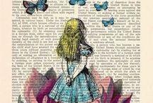 I love illustration