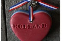 Holland / Holland