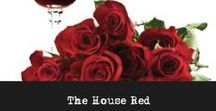 The House Red!
