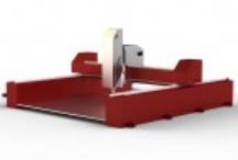 Obrabiarki CNC / Obrabiarki CNC - Centra obróbcze produkowane przez Plot Electronics.