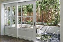 DIY Reno's & Home Improvement