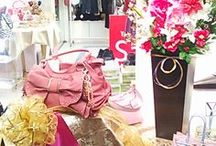 2013 Shop