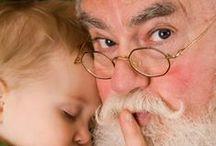 Merry Christmas, Buon Natale,  / Frohe Weihnachten, vrolijk kerst, Καλά Χριστούγεννα!