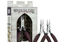 WGM Jewelry Tools