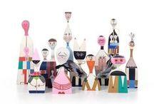DWD • Dekoration I Accessoires im Showroom • / Zu sehen in unserer Ausstellung oder im Schaufenster. Eine Auswahl von Dekorations-Accessoires.