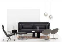 DWD • Sofas I Sessel I Relaxmöbel • / Aktuell in unserer Ausstellung zu sehen - weitere Modelle auf Anfrage lieferbar!