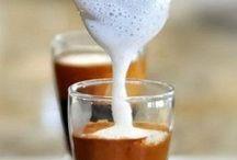 • Kaffee • / Die Welt von Kaffee und Co.