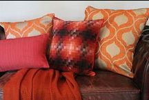 WAM Home Decor Blog / The team at WAM Home Décor blog about all things interior design, colour inspiration, how to decorate with cushions and throw rugs, best use of napery and kitchen décor items.  With over 40 years experience in Home Décor WAM products are now available online www.wamhomedecor.com.au for all things beautiful to decorate and embellish your home.