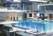 Luxury / Luxury products