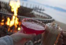 North Lake Tahoe Food & Drink