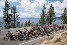 North Lake Tahoe Events