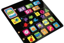 Bilingual toys - Juguetes bilingues / Check out our great selections of bilingual toys! Growing Bilingual busca la mejor selección de juguetes educativos, divertidos y si es posible con tradición. / by Growing Bilingual