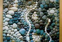 Mosaics / by Karen Egeberg