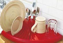 Kitchen Gadgets / by jazzeminne a