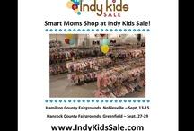 IKC Fall 2012 Sale