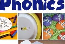 Homeschooling-Language Arts