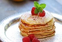 Breakfast Yum! / by Susan Cady