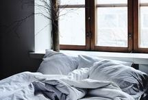 Bonnie + Levi's // Coziness / WRAP Your Presence - Brought to you by Levis / by Bonnie Tsang