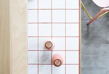 Checkers/Grids
