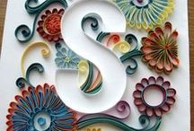 Etsy Inspiration / by Colleen Weiler