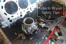 Car Care Tips / #Autotips  #CarCareTips #VehicleTips #DIYCarTips #OnTheGoTips, #TravelTips