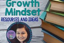 #WordsofWisdom Resources and Ideas