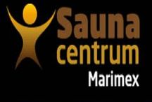 Sauna Centrum