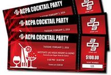 ACPA Events