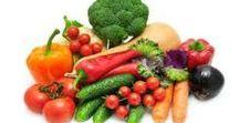 Gardens for Self-Reliance / Gardening | Backyard Farming | Growing Food | Self-Reliance