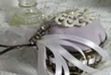 Upcycling old silver