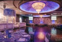 Paradise Wedding Rooms